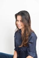 Alessandra Garattoni