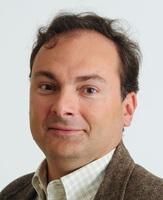 Angel David  García