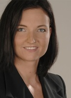 Madeleine Tischer