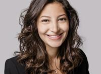 Ghada Elserafi