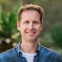 Brad Chisum