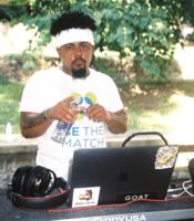 DJ  Ricoveli