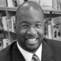 Dr. Ken Sanders, PhD, LPC, RPT