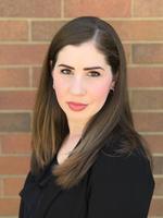 Lauren Ramey