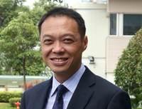Eng Eong Ooi