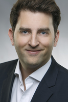 Christoph Munck
