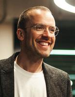 Markus Dalka (Marketing-Typ 🙂)
