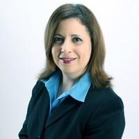 Amalia M.  Issa, PhD, MPH