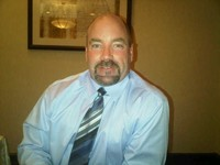 Andy Kerr  - Burlington Hydro Inc.