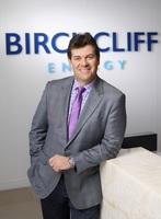 Dave Humphreys - Birchcliff Energy Ltd