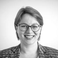 Yanina Petrovskaya