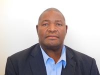 Isaiah Nyakusendwa
