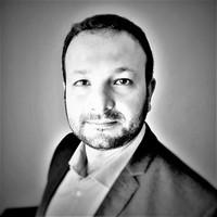 Wissam Al-Nasairi (Accenture)