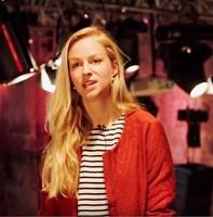 Julia Padberg