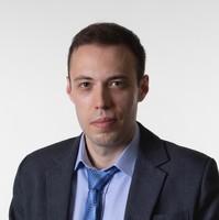 Radoslav Dragov