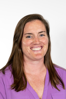 Kelly Leuschner