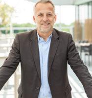 Bernd  Drothen