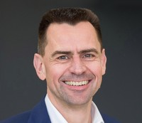 Martin Sander