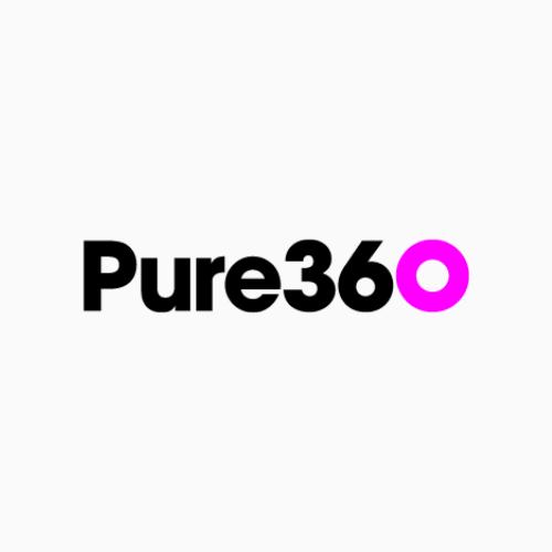 Pure360