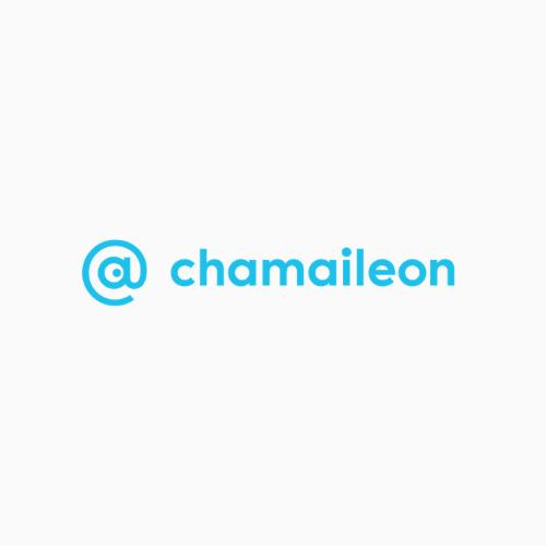 Chamaileon