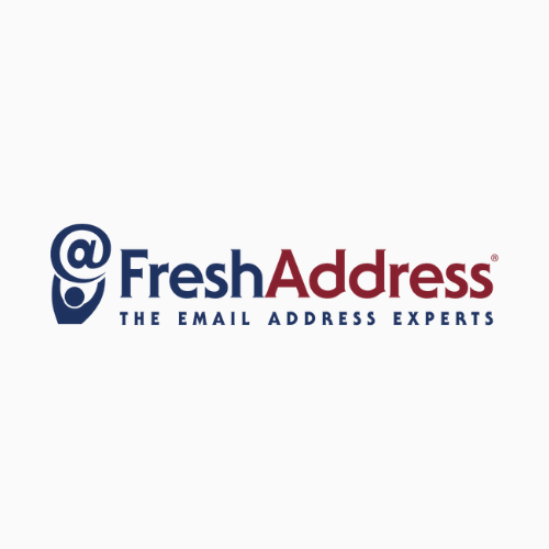 Fresh Address
