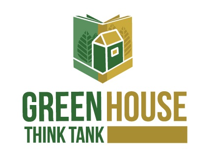 Green House Think Tank
