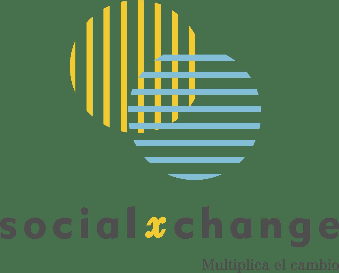 SocialxChange (Fundación Bolsa Social)