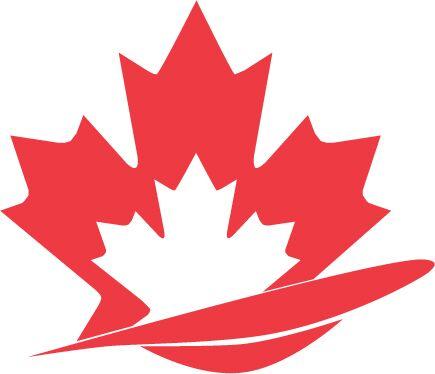 NLP Canada Training Inc.
