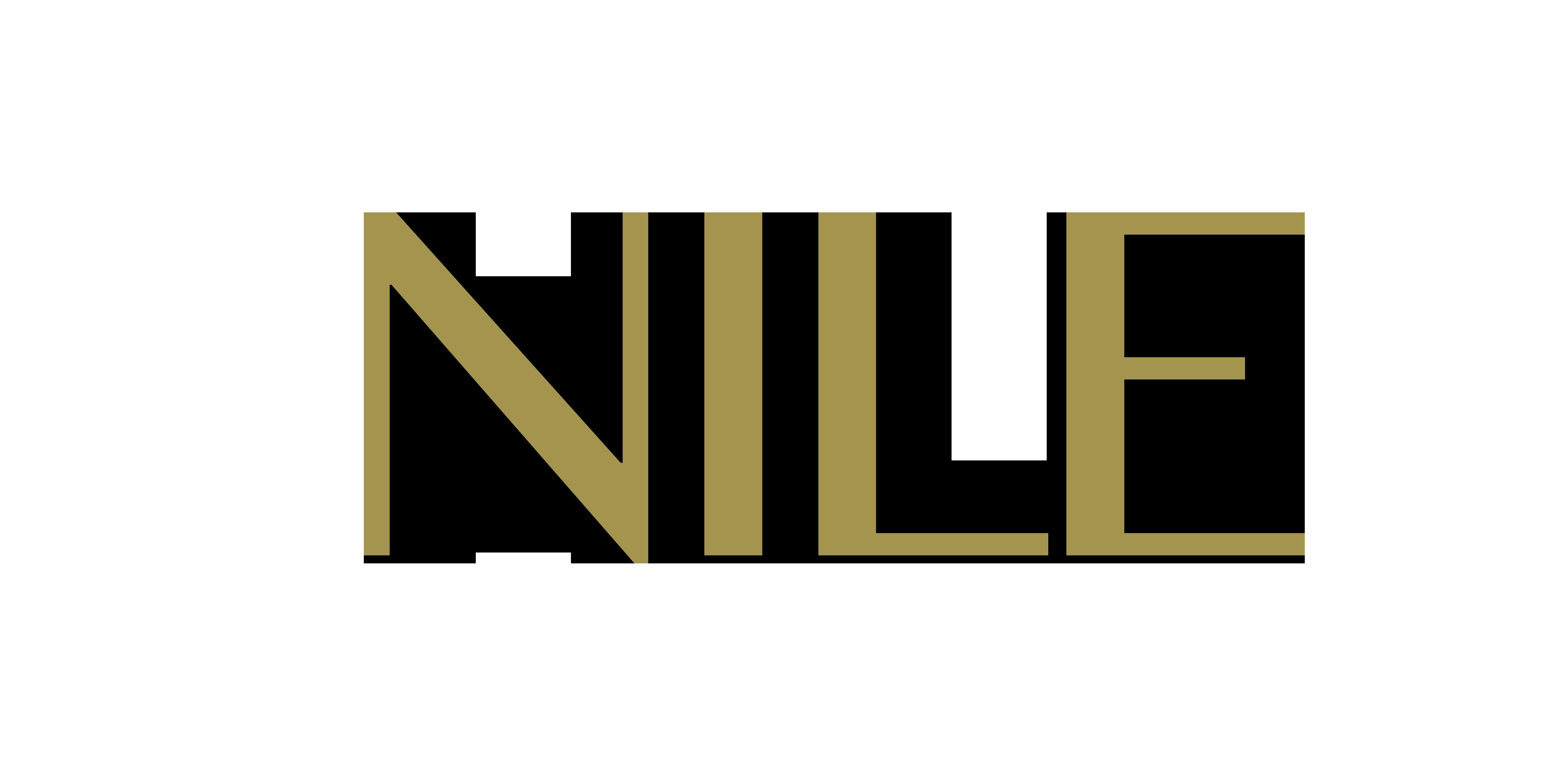 The Nile List