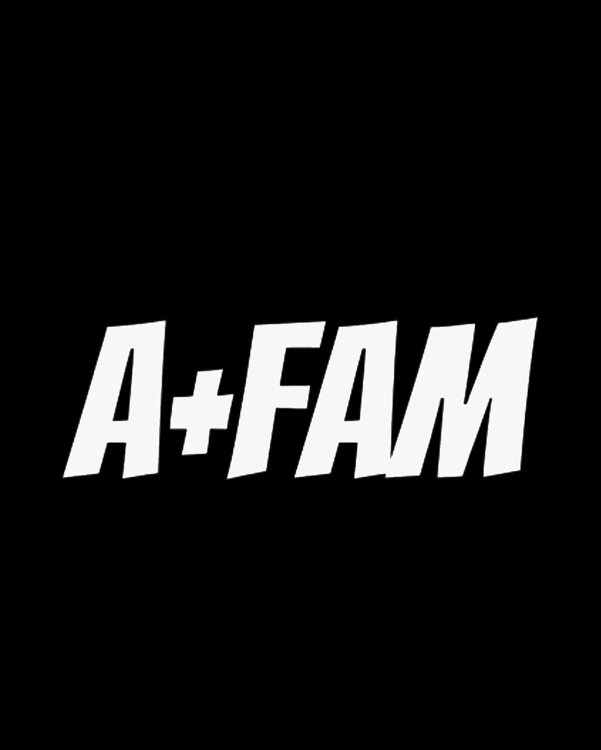 A+FAM