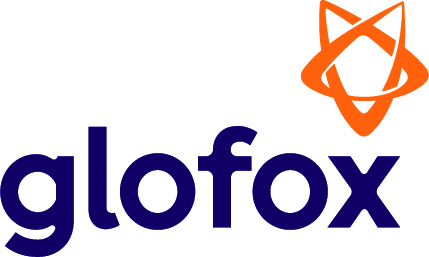 Glofox