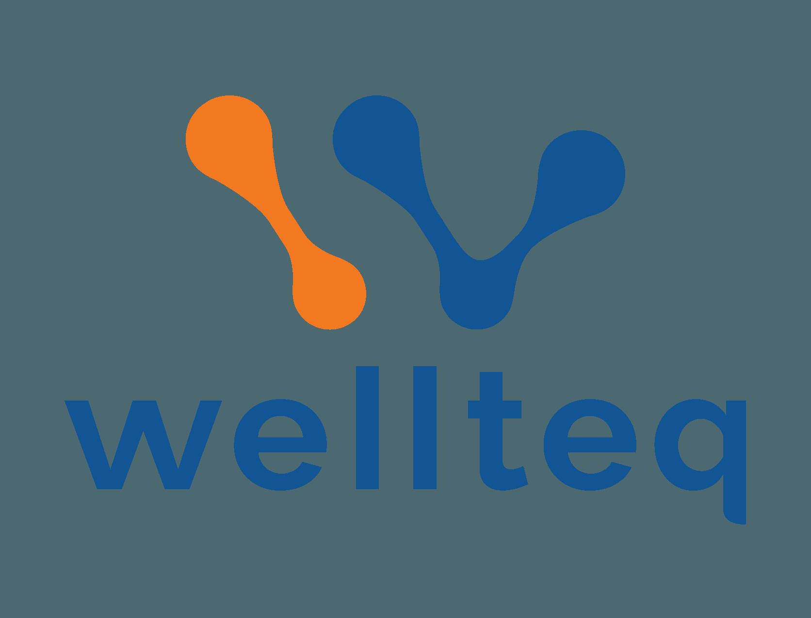 WellteQ