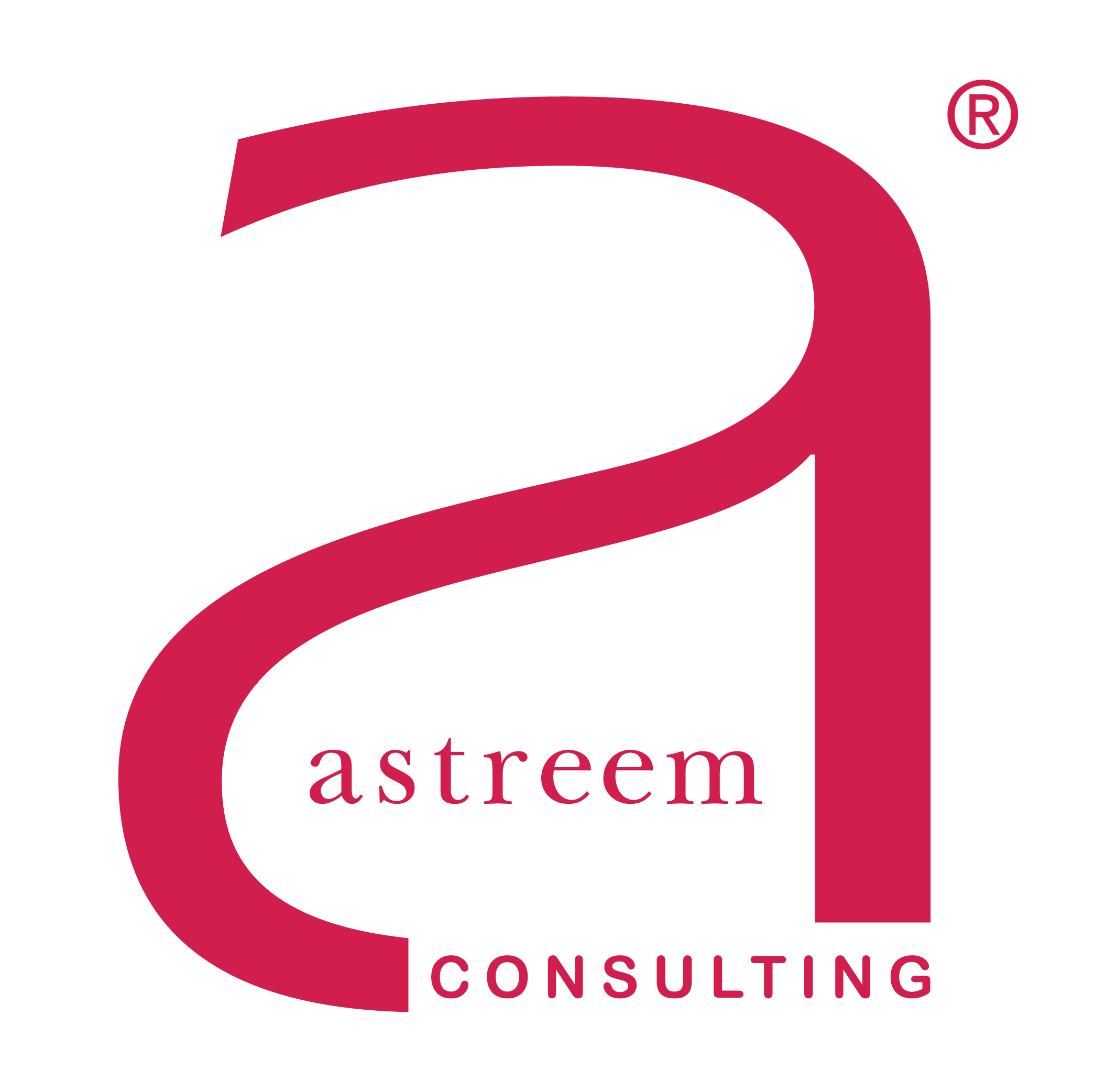 Astreem Consulting