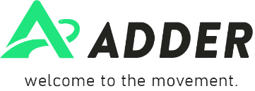 Adder Mobile Technologies