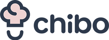 Chibo