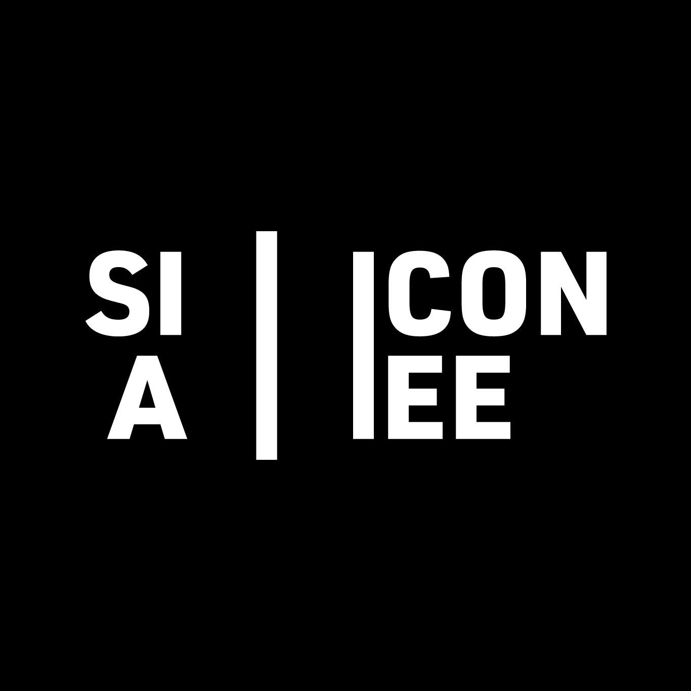 Silicon Allee Information Booth