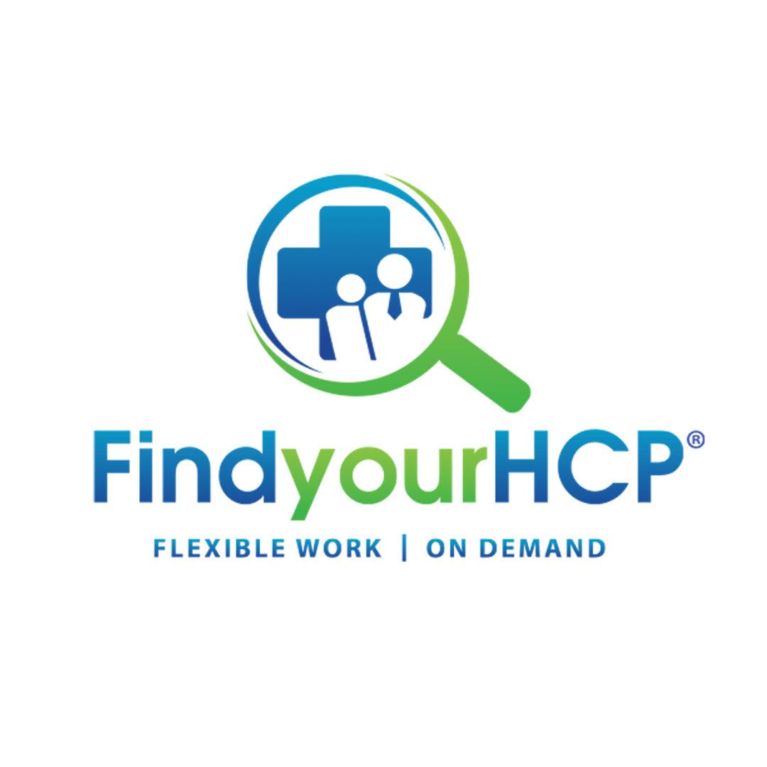 FindyourHCP