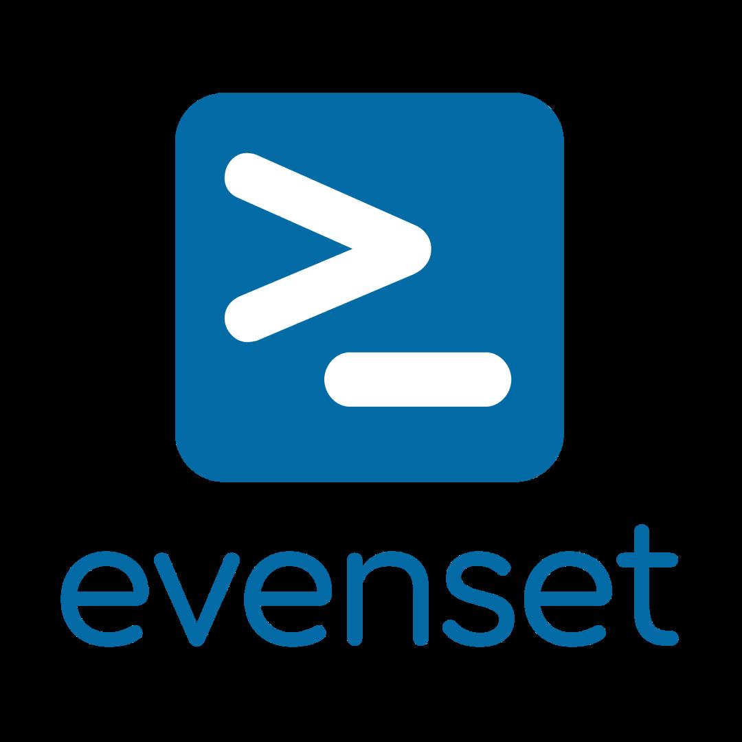 Evenset Inc