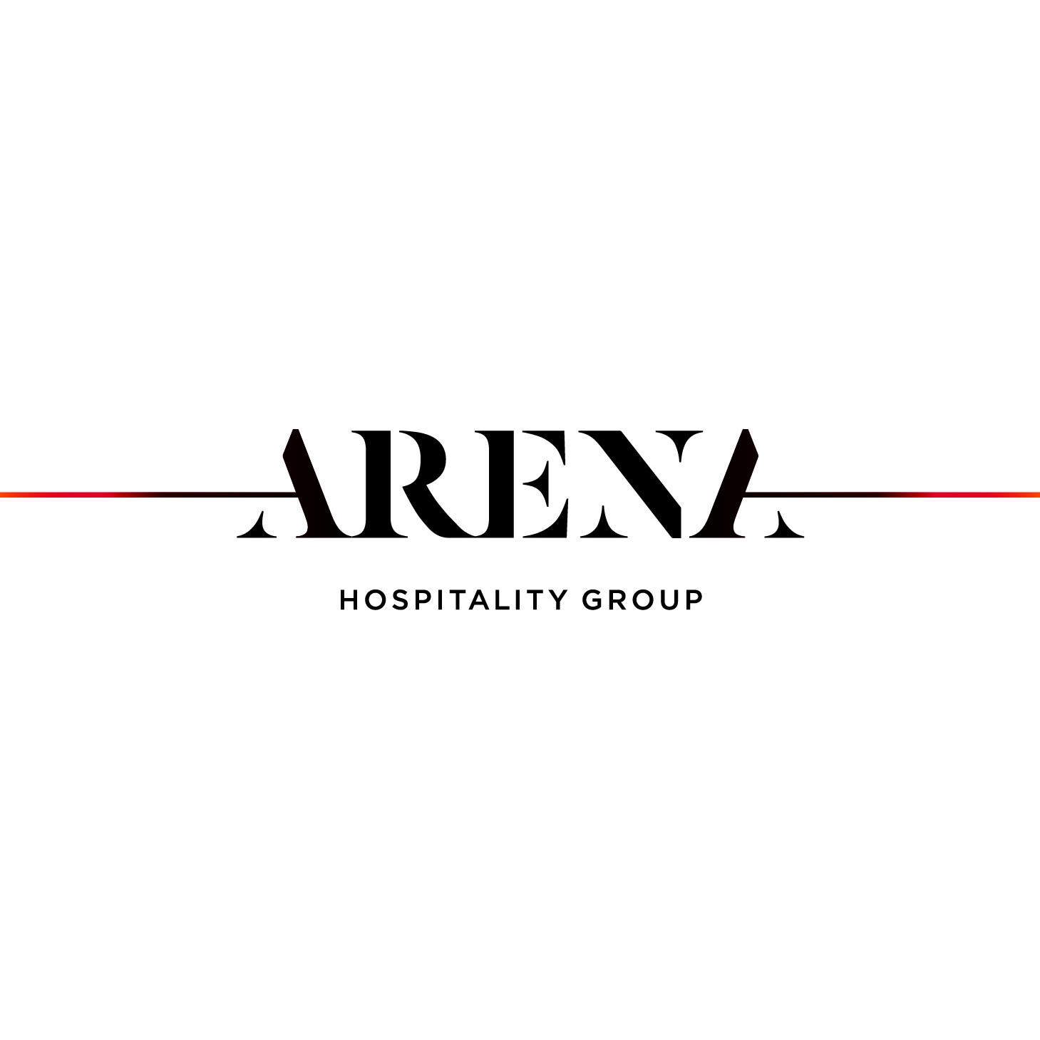 Arena Hospitality Group