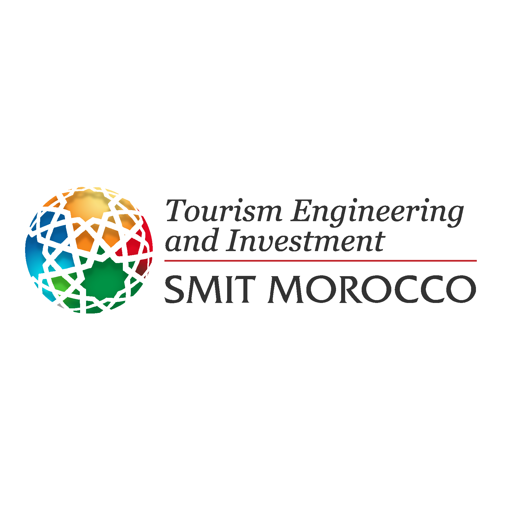 Moroccan Agency for Tourism Development ( SMIT)