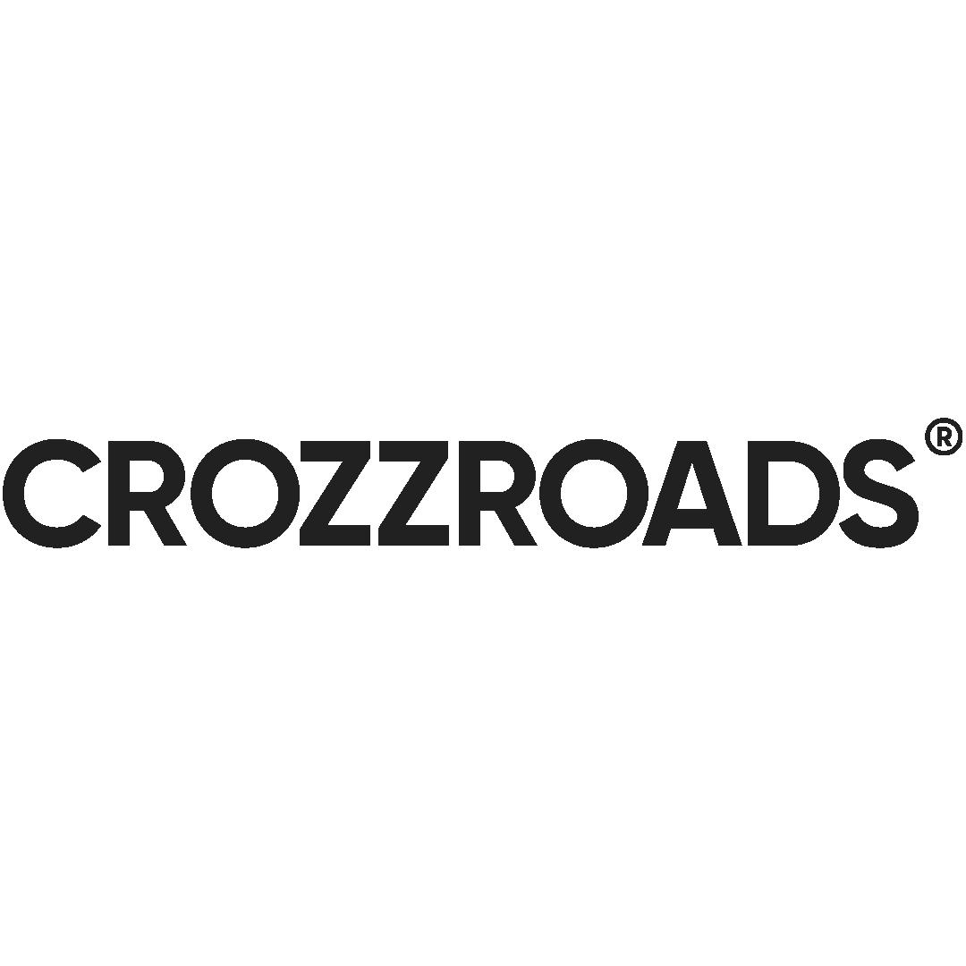 Crozzroads