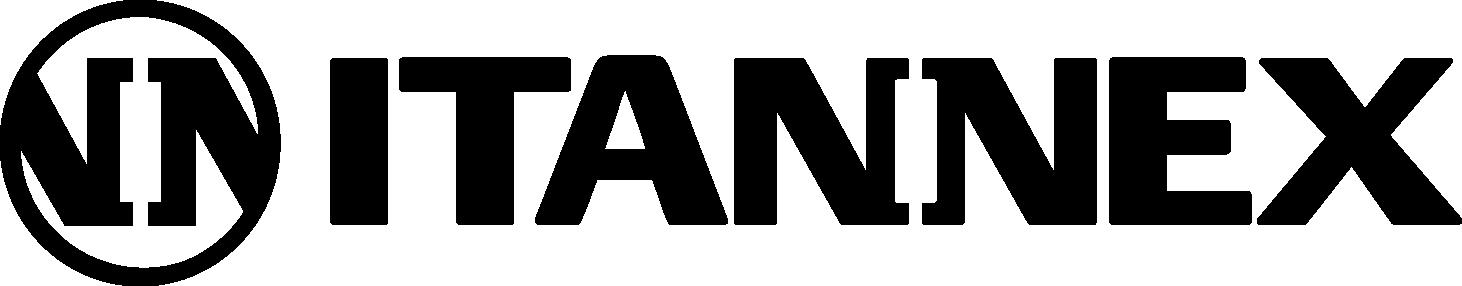 ITANNEX