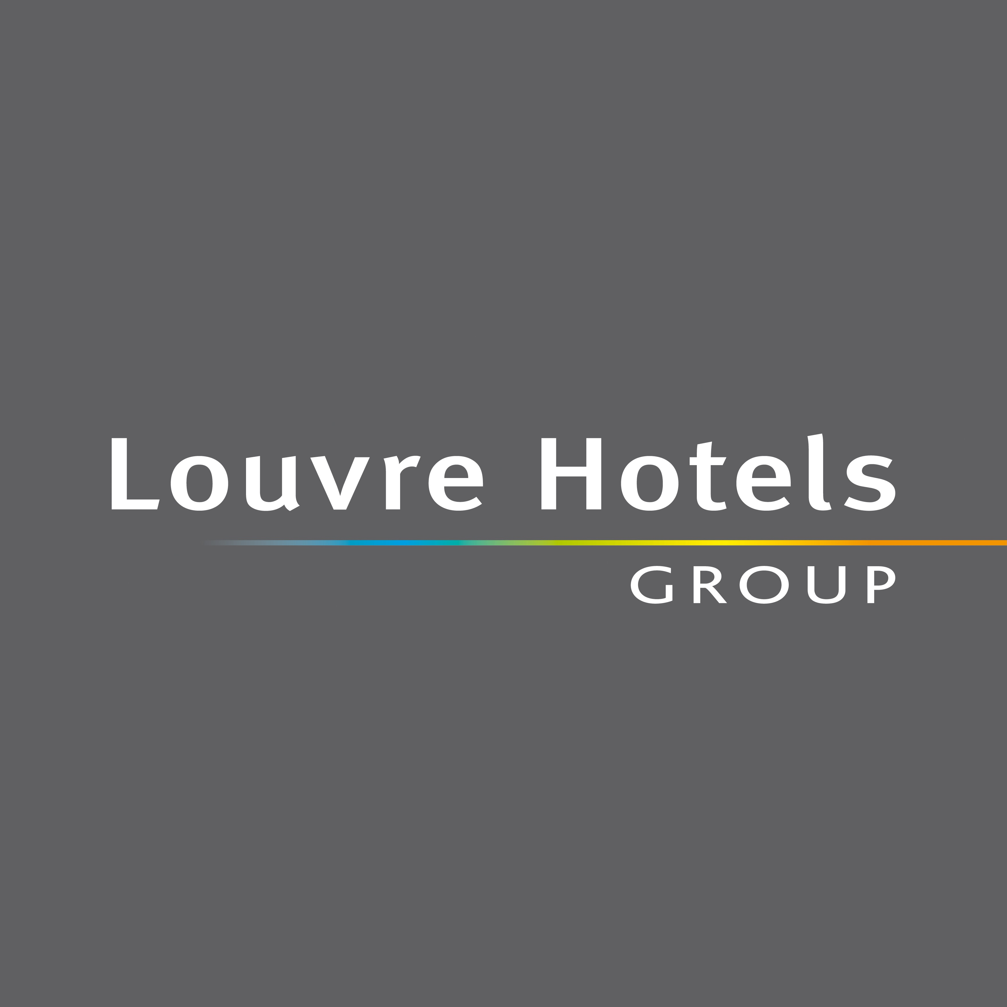 Louvre Hotels Group- MENA