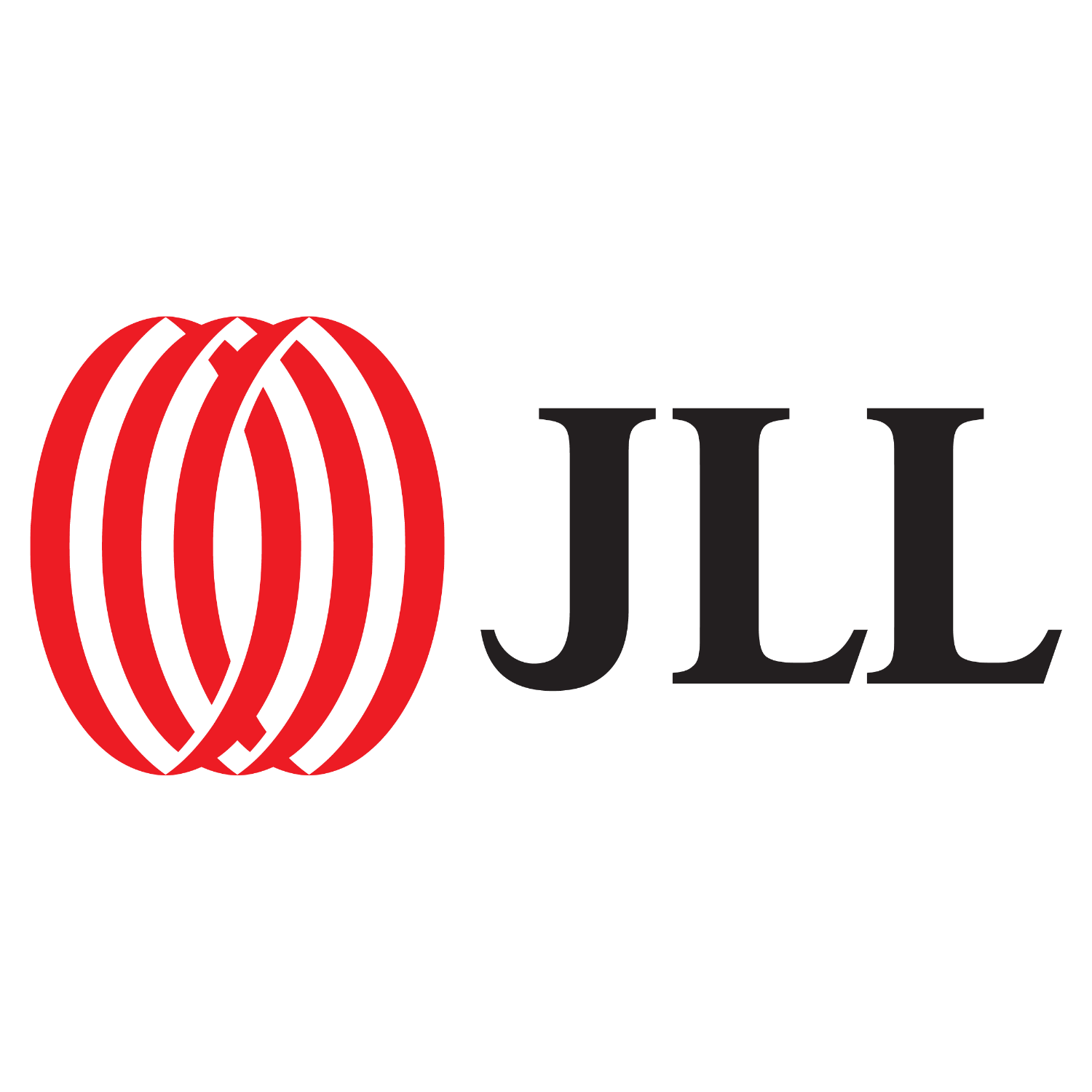 JLL Hotels & Hospitality Group