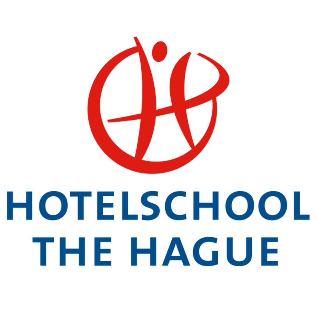 Hotelschool the Hague – Hospitality Business School