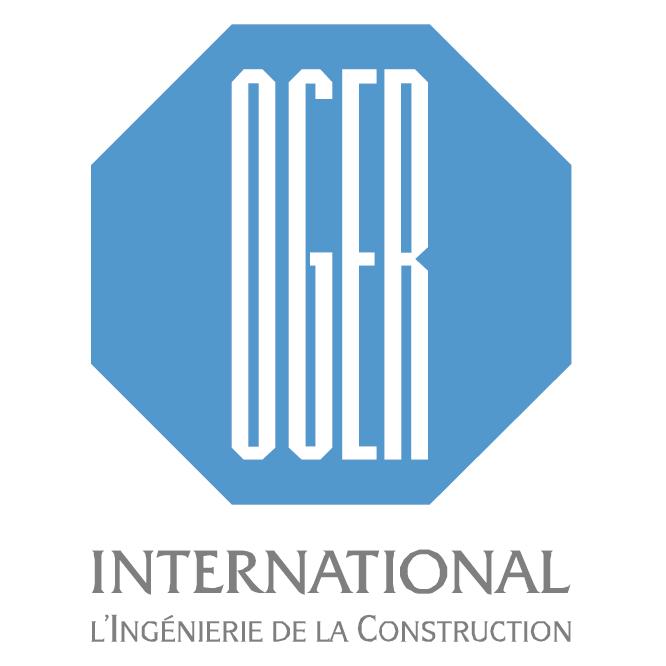 OGER INTERNATIONAL MAROC