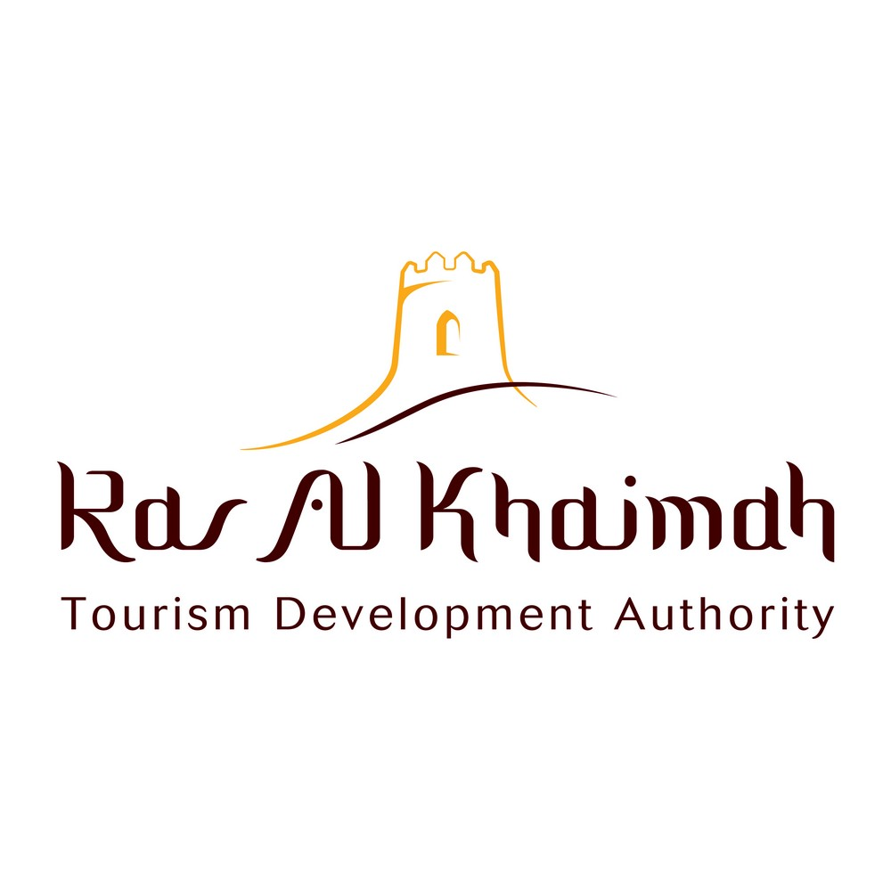 Ras Al Khaimah Tourism Development Authority - UAE