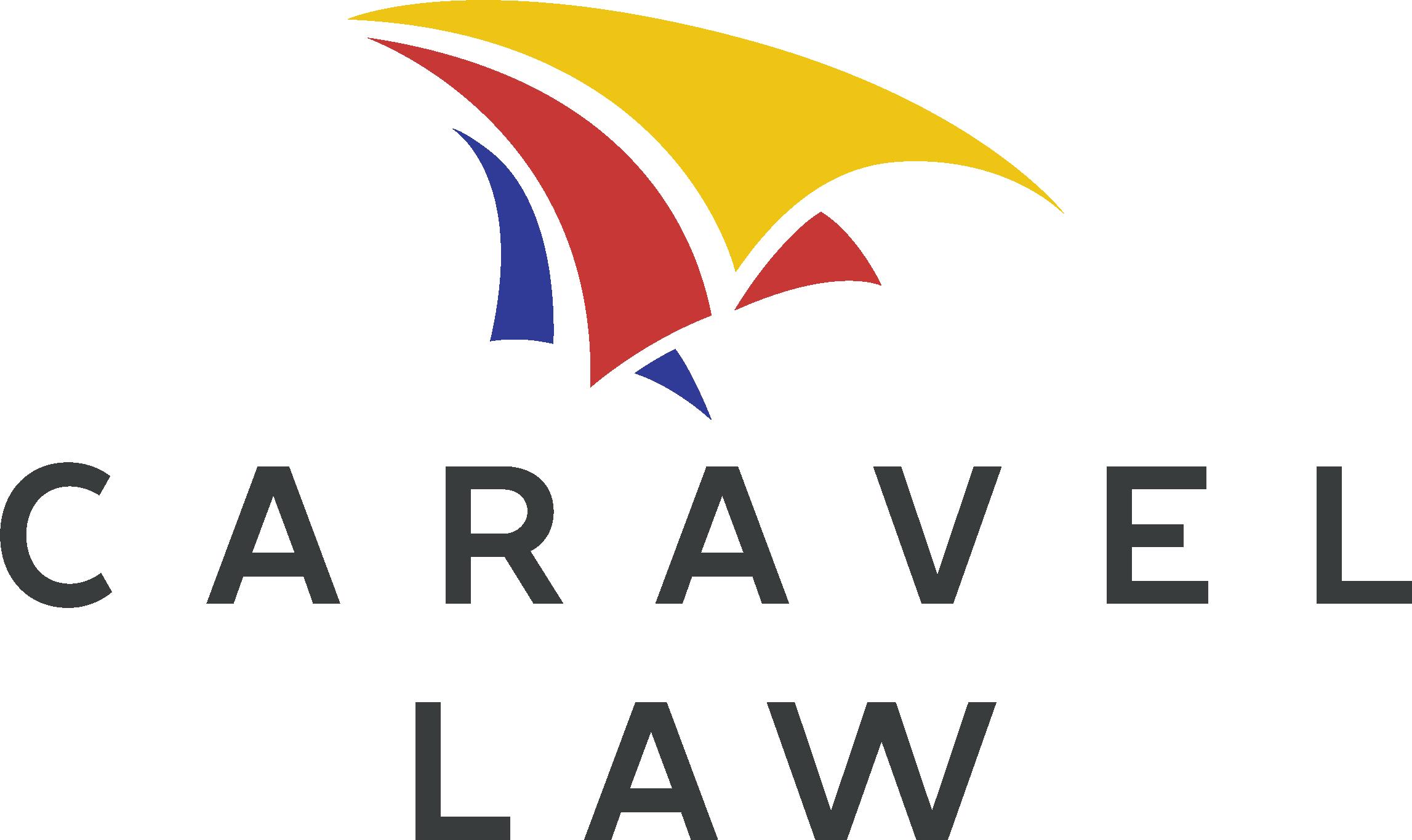 Caravel Law