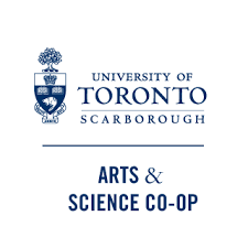 University of Toronto Scarborough Arts & Science Co-op