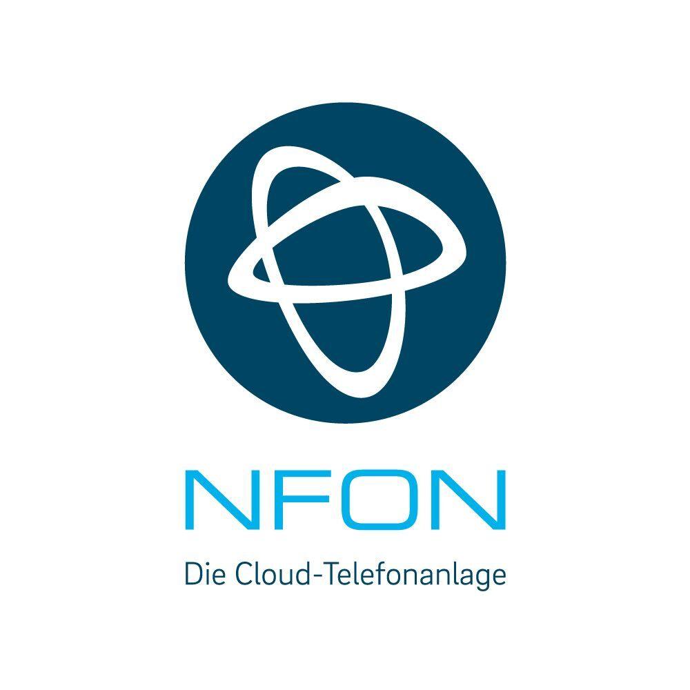 NFON | Cloudya